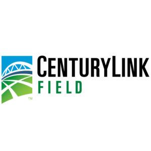 centurylinkfield