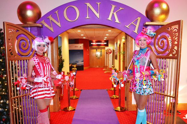 event_decor_wonka