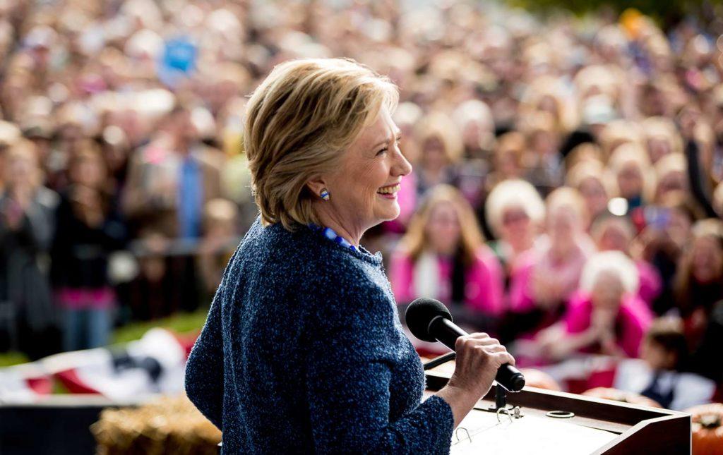 Clinton_Hillary_Iowa_ap_img