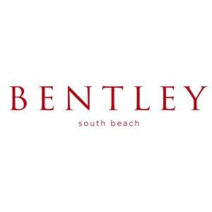 bentleyhotelsb