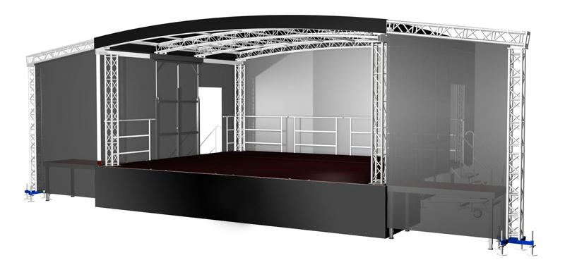 stage_mid