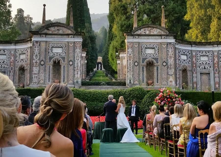 wedding_europe