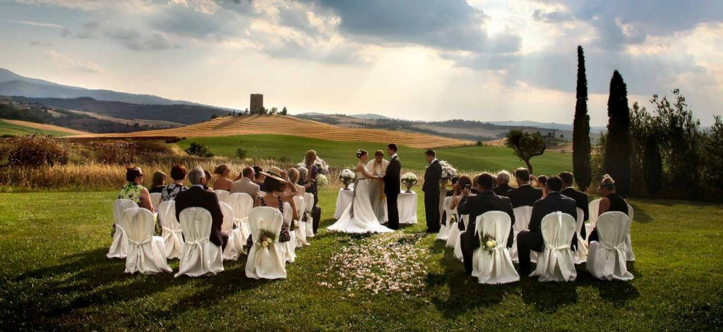 wedding_italy