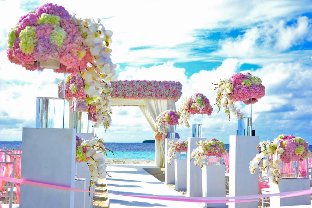 flowers_wedding_pexel