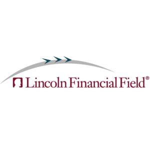 lincolnfieldfinancial