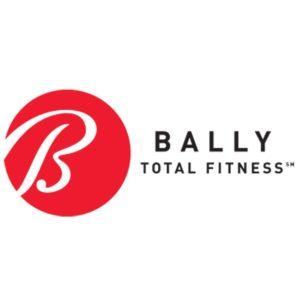 ballyfitness