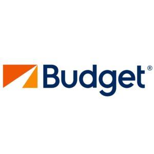 budgetcarrental