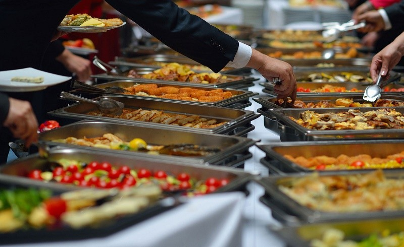 event_catering1