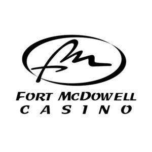 fortmcdowell