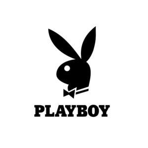playboy_inc