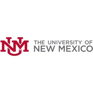universitynewmexico