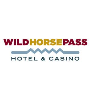 wildhorsepass